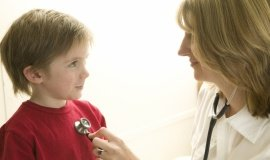 Бронхит  - симптомы и причины заболевания