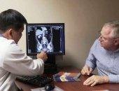 Аденома простаты: лечение народными средствами. 10 эффективных способов и надёжный результат