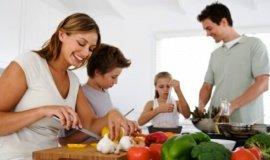 Правильное питание при панкреатите: правила, особенности, рекомендации