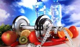 Правильное питание для набора мышечной массы. Как достичь совершенства?