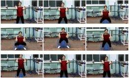 Упражнения со штангой дома: план тренировки и расписание