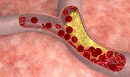 Наноразмерные «дроны» доставляют лекарства и восстанавливают артерии