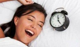 Важность легкого пробуждения ранним утром