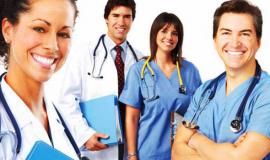 Выбираем клинику для лечения в Германии