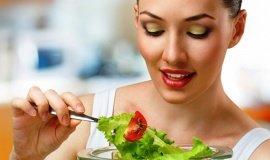 6 советов как отучиться от вредной пищи