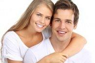 Выбираем зубные импланты