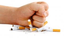 Борьба с курением - борьба с подсознанием