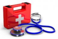 Как не ошибиться при выборе провайдера медицинского страхования?