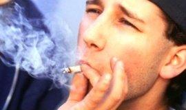 Вниманию курильщиков!