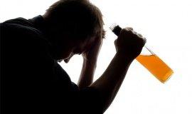 Можно ли вылечить алкоголизм травами?