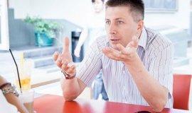 Мифы о простатите