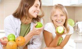 Какие продукты способствуют понижению холестерина?