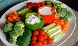 Минусы популярных диет (часть II)