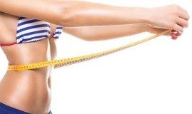 Сбросить вес, не выходя из дома