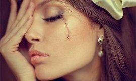 Такие полезные слезы…