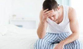 Кто рискует заболеть простатитом?