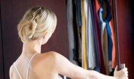 Может ли нанести вред женская мода